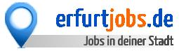 erfurtjobs.de